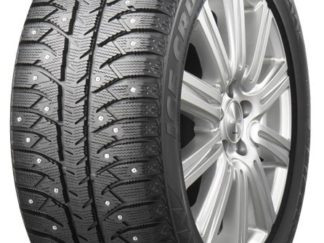 bridgestone ice cruizer 7000